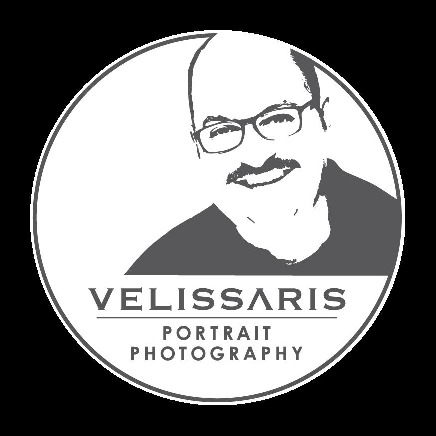 Velissaris Photography