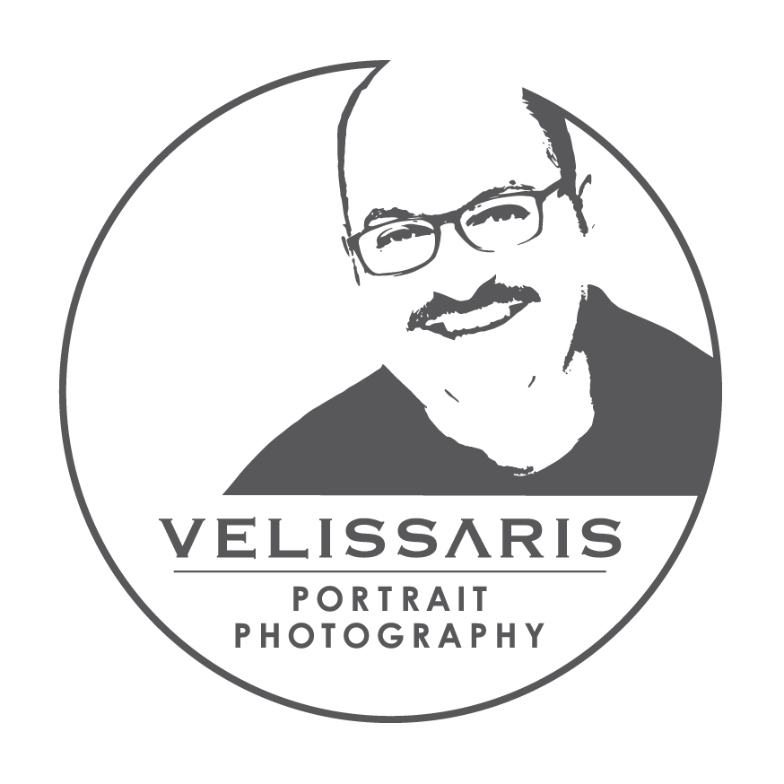 Velissaris Photography